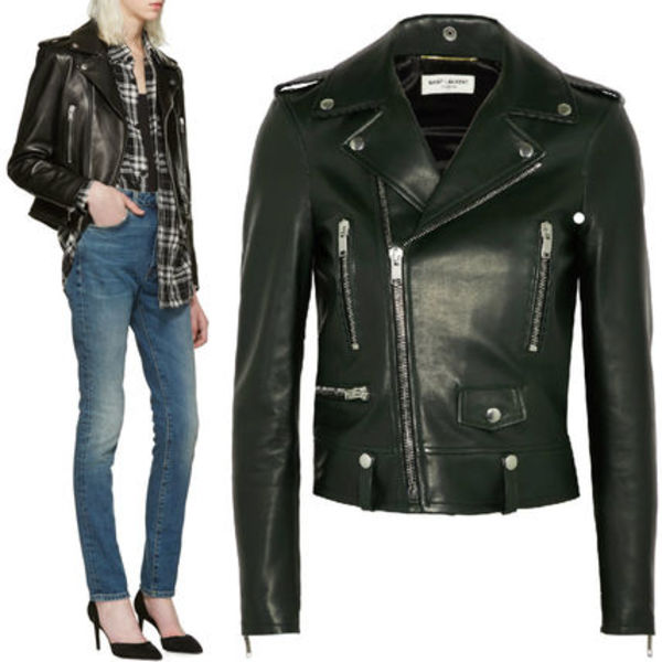 17-18AW WSL1084 CLASSIC MOTORCYCLE JACKET
