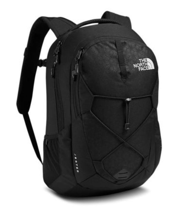 送料込み JESTER BACKPACK 人気のNorth Face  Back Pack