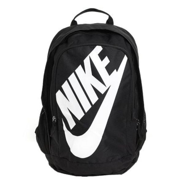 ナイキ NIKE BA5217-010 HAYWARD FUTURA 2.0 BACKPACK