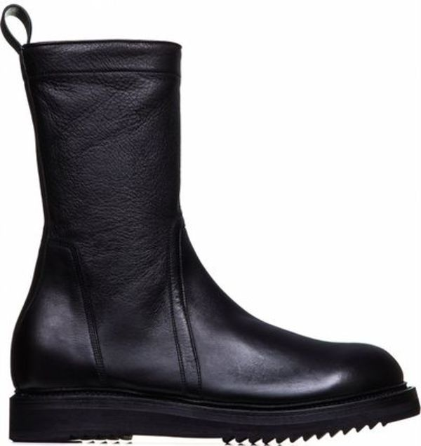 17-18AW RO140 CREEPER BOOTS