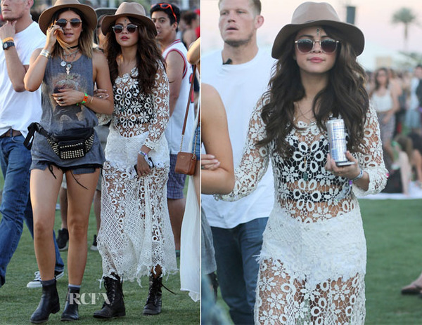 http://www.redcarpet-fashionawards.com/2014/04/13/selena-gomez-free-people-coachella-music-festival-2014/
