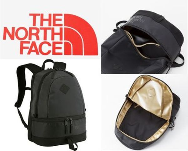 THE NORTH FACE!全8色 ロゴあり バッグ 国内発送