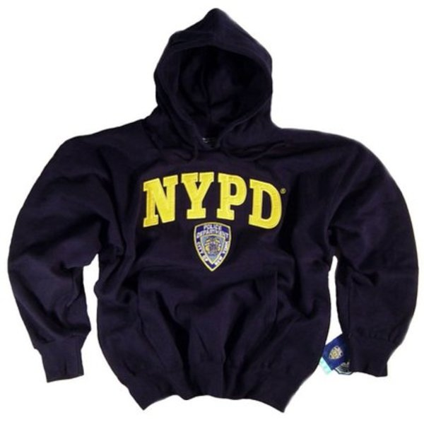 NYPD(ニューヨーク市警察)グッズ