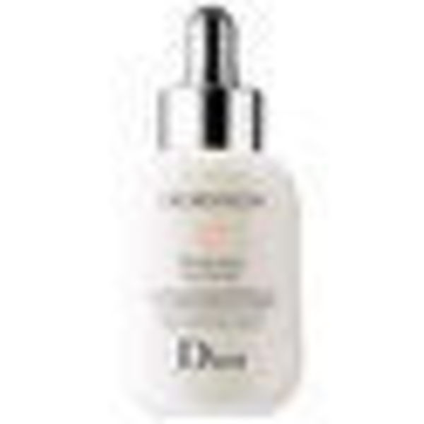 Diorsnow Essence of Light Pure Concentrate 2058022