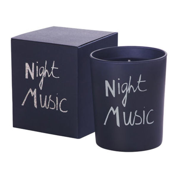 関税送料込 Bella Freud Parfum  Night Music CANDLE