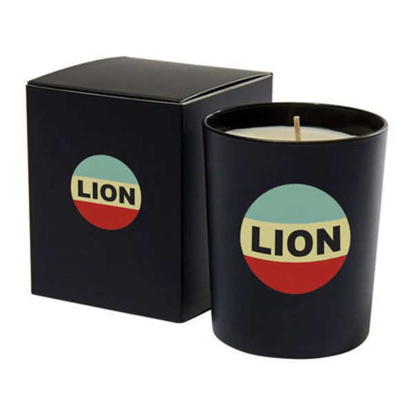 関税送料込 Bella Freud Lion  CANDLE