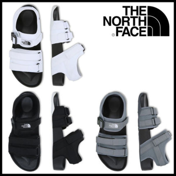 THE NORTH FACE★CAMPRIPAN CITY SANDAL_NS98J14