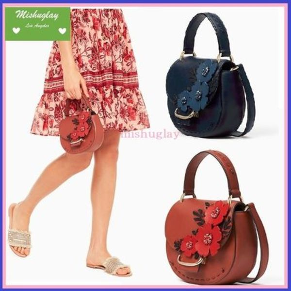 【kate spade】憧れのMadison Avenue★alpine drive mackie★