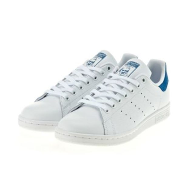 ★関税込/イベント★ADIDAS STAN SMITH★Unisex 22-28cm 2色