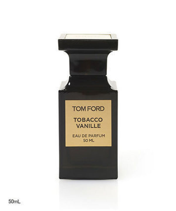 【速達・追跡】Tom Ford Tobacco Vanille EDP Spray 50ml