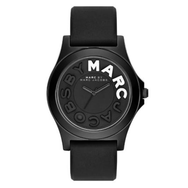 Marc by Marc Jacobs マークジェイコブス MBM4025