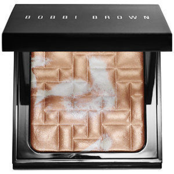 BOBBI BROWN 限定 Highlight Powder