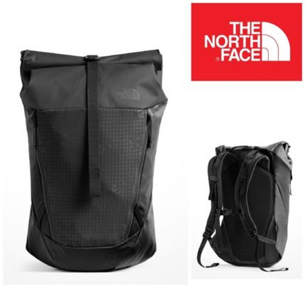 【THE NORTH FACE】☆超人気モデル☆ROVARA BACKPACK