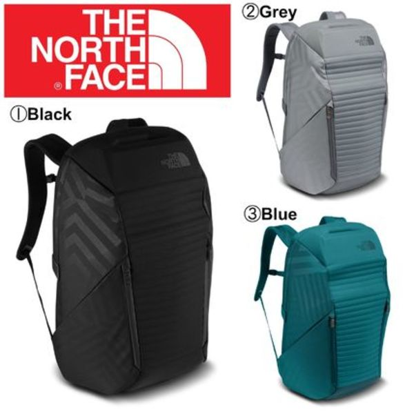 【THE NORTH FACE】☆大容量モデル☆ACCESS 28L BACKPACK