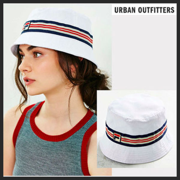 【Urban Outfitters】大人気★バケットハット【関税・送料込】