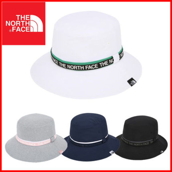 ★THE NORTH FACE★UNI LOGO HAT  NE3HJ03