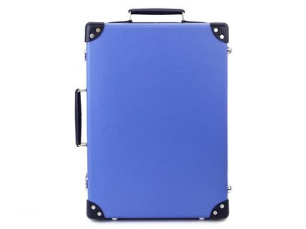 GLOBE TROTTER Cruise 18inch Trolly Case  iihjcruise18roynv