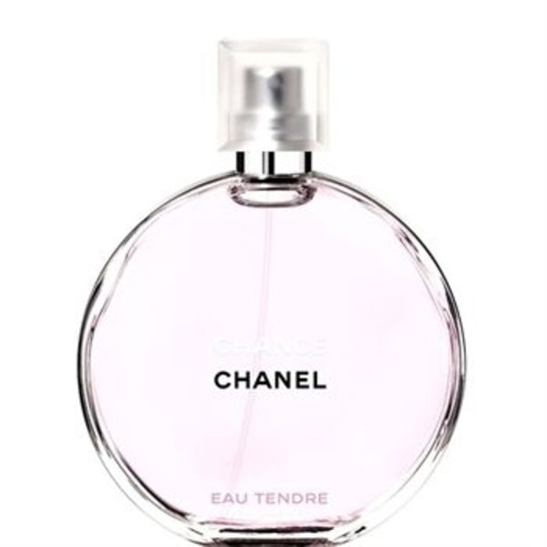 CHANEL CHANCE EAU TENDRE チャンス オー タンドゥル EDT50ml