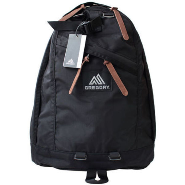 GREGORY リュックサック DAY PACK(デイパック) 65169 1041