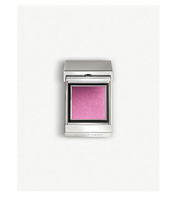 【関税・送料ゼロ】TOM FORD Extreme Flat eyeshadow