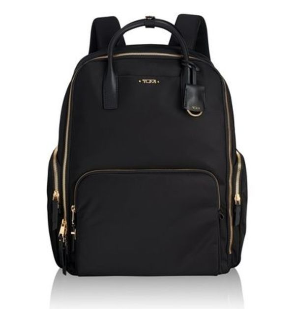 Tumi ★ Voyageur Ursula T-Pass Backpack