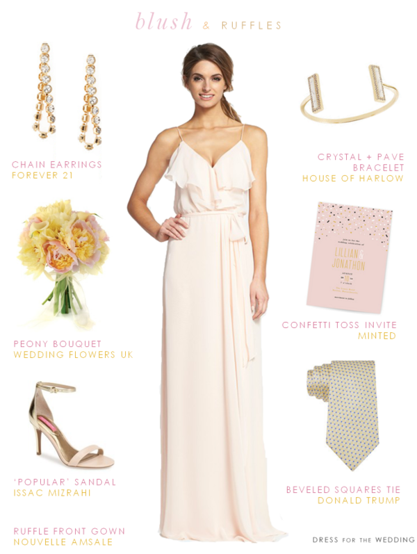 http://www.dressforthewedding.com/
