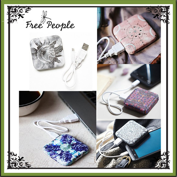 BUYMA/Free People(フリーピープル)