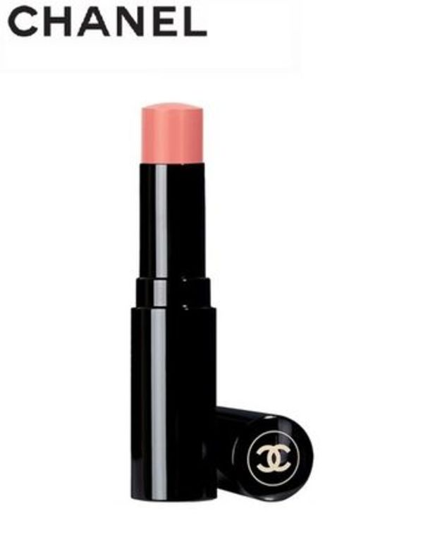 【CHANEL】★LE BEIGES★限定品★リップバーム No.10