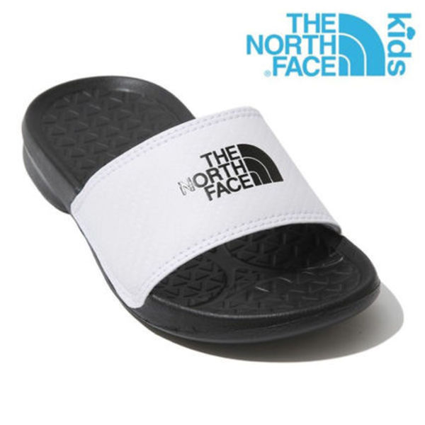 THE NORTH FACE★19SS新作 KID BASIC SLIDE_NS96K12