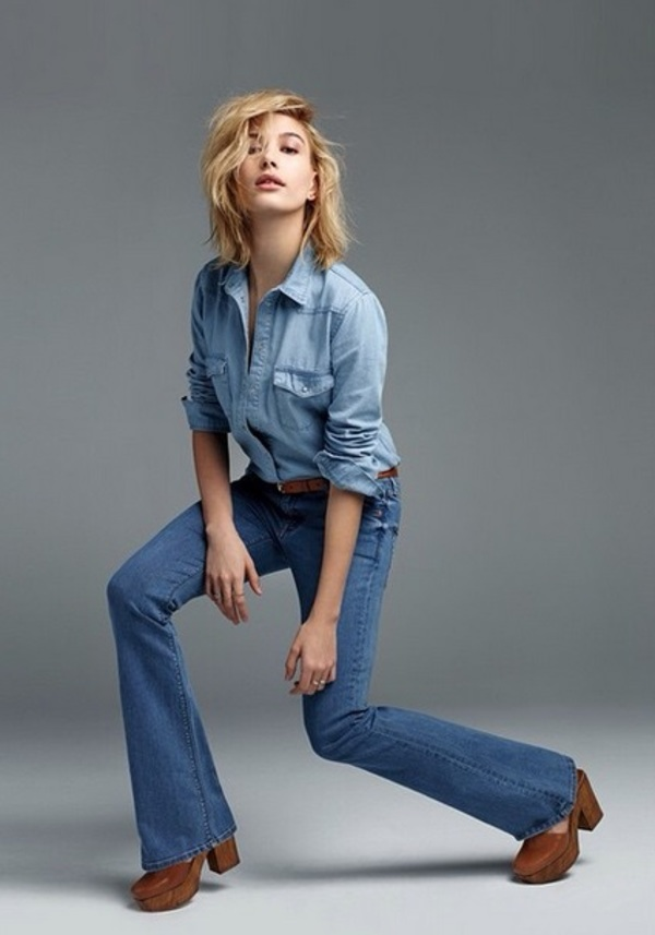 topshop_denim2