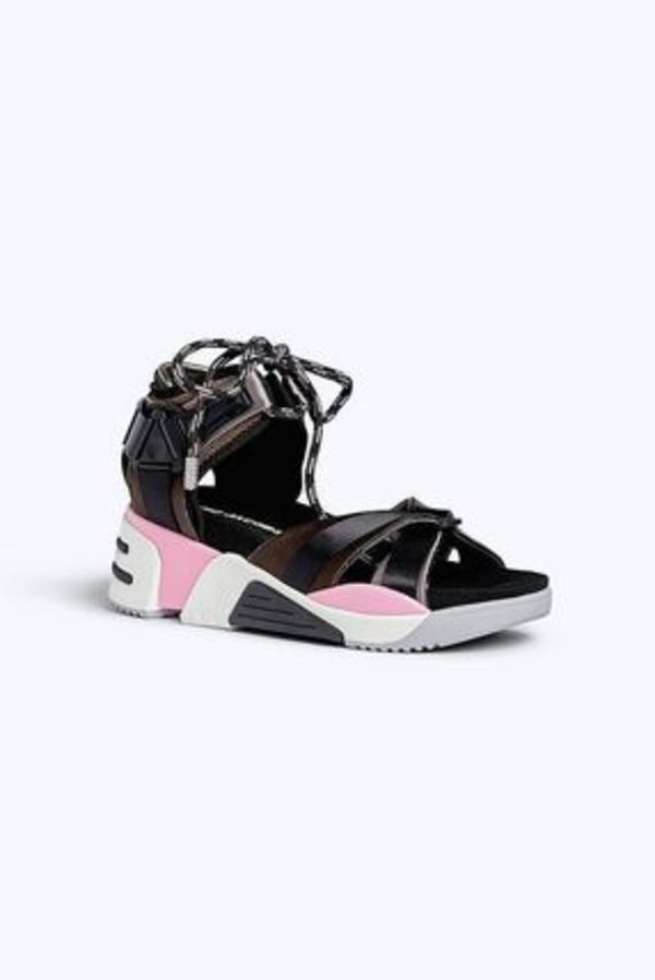 【MARC JACOBS】Somewhere Sport Sandal スポーツサンダル