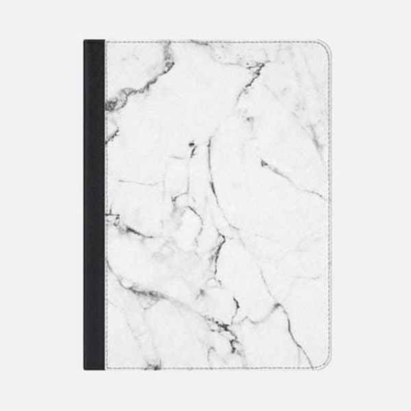 ★Casetify★iPadケース#MARBLE ADDICTION