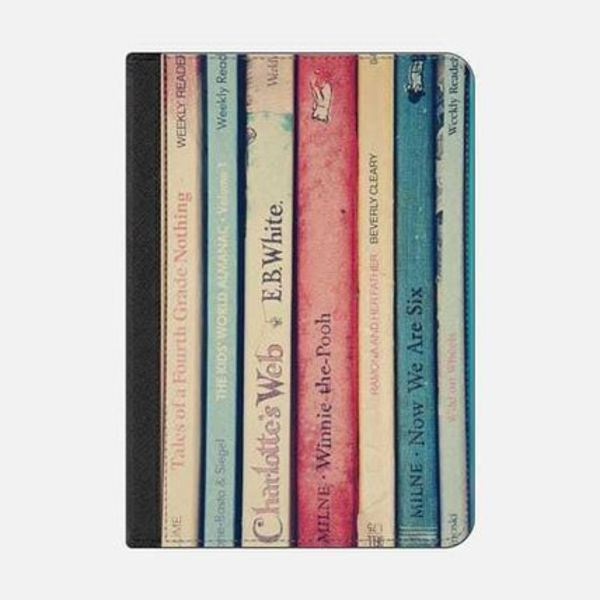 ★Casetify★iPadケース#CHILDHOOD MEMORIES