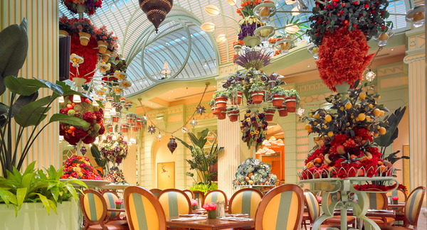 http://images-pc.wynnlasvegas.com/