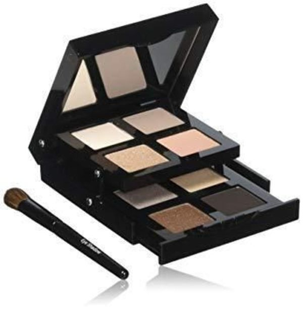 【在庫限り】Bobbi Brown Sandy Nudes Eye Palette