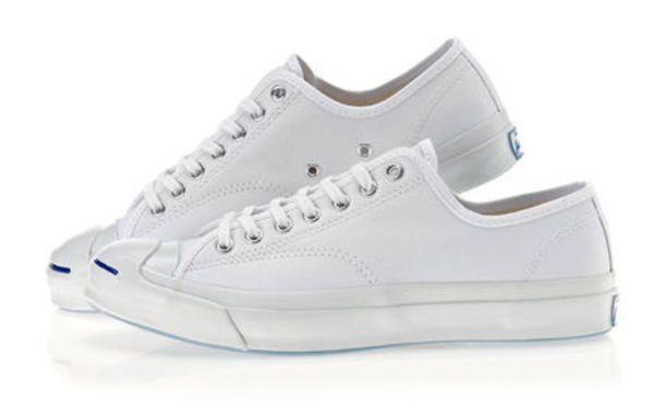 CONVERSE Jack Purcell Signature 147564C /86
