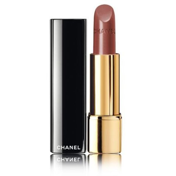 【パリで購入】CHANEL♡ROUGE ALLURE LE ROUGE 164