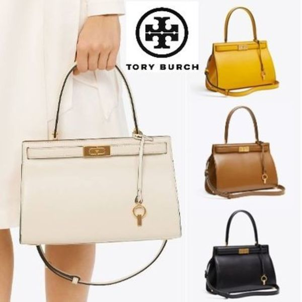 Tory Burch★LEE RADZIWILL SMALL BAG