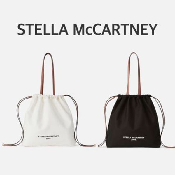 新作【STELLA McCARTNEY】