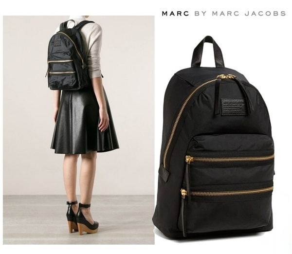 BUYMA/Marc by Marc Jacobs