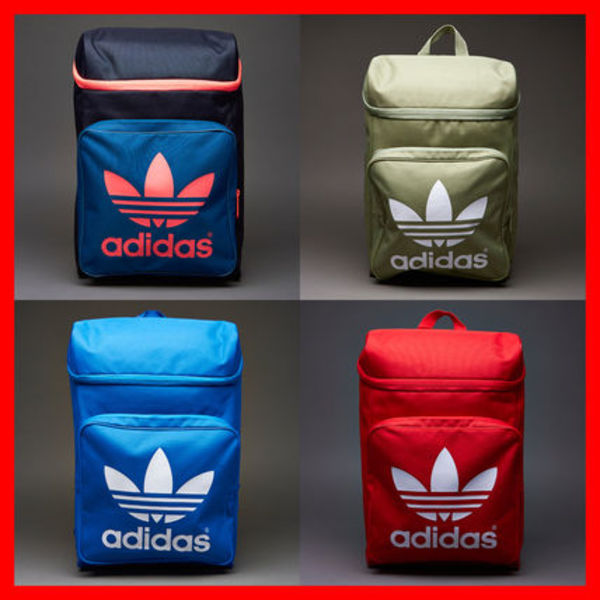 NEW★adidas★adidas Originals BP Classic