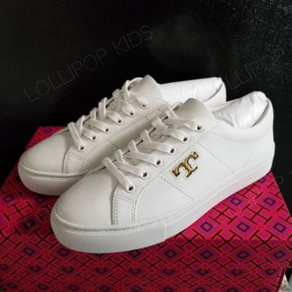 2019 NEW♪ Tory Burch ★ AMALIA SNEAKER
