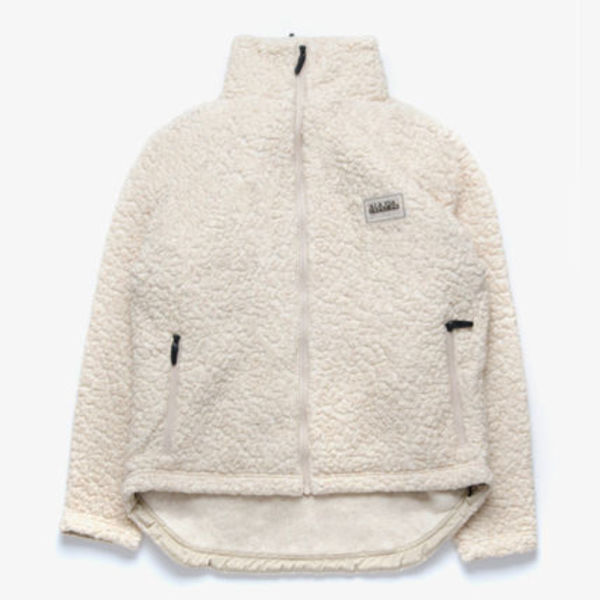 Napa by Martine Rose T-EMIN WOOL JKT 【関税送料込】