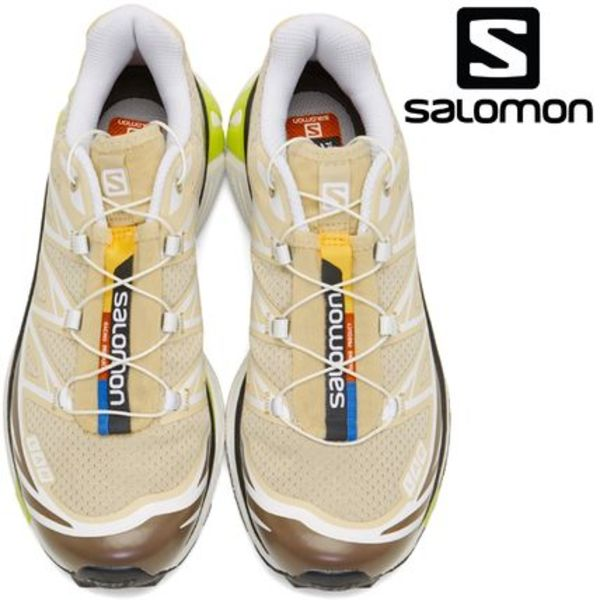 Salomon 限定 S/LAB XT-15 Softground LT ADV 関税&送料込