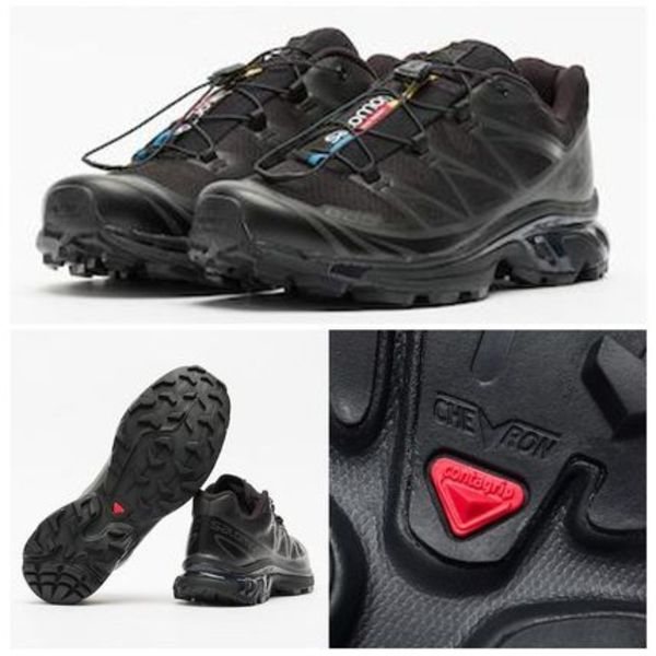 完売必須!!お早めに!! SALOMON XT-6 Softground LT ADV