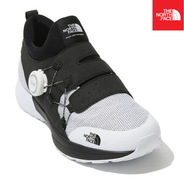【THE NORTH FACE】SPEED BOA NS97K24J