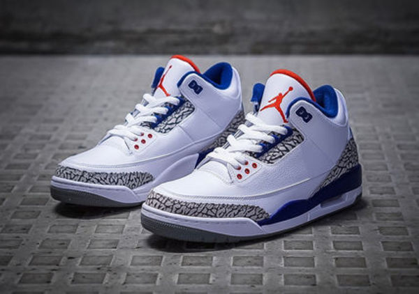 【価格交渉可】Jordan Spizike 'True Blue'