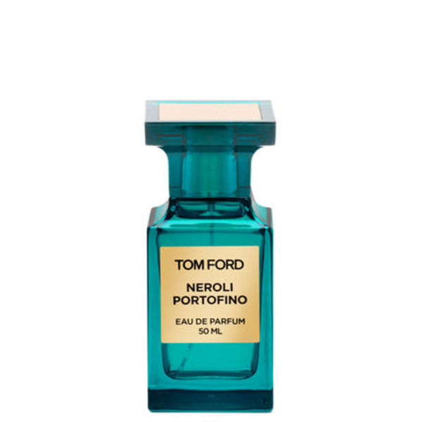 Tom Ford Neroli Portofino EDPスプレー 50ml 男女兼用