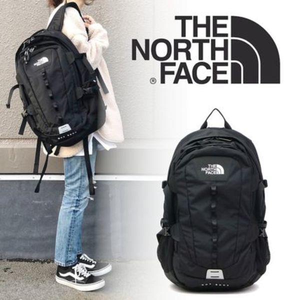 【THE NORTH FACE】Backpack Hot Shot CL バックパック リュック