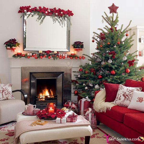 http://simg.sulekha.com/christmas-interior-decor/